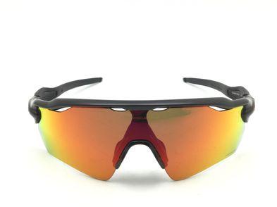 gafas de sol caballero/unisex oakley radarev