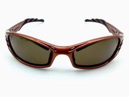 gafas de sol caballero/unisex peltor -