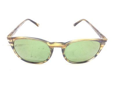 gafas de sol caballero/unisex persol nv