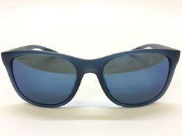 gafas de sol caballero/unisex prada sps 03o