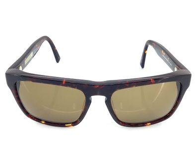 gafas de sol caballero/unisex quiksilver the ferris