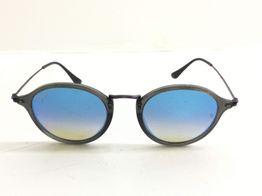 gafas de sol caballero/unisex rayban 2447