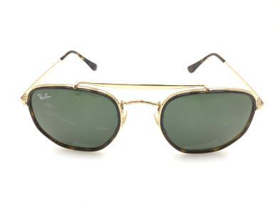 gafas de sol caballero/unisex rayban 3648