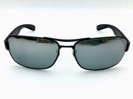 gafas de sol caballero/unisex rayban rb 3522