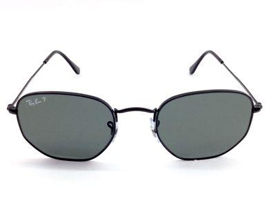 gafas de sol caballero/unisex rayban rb 3548-n 002/58