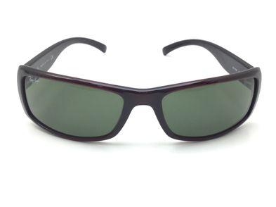 gafas de sol caballero/unisex rayban rb 4088 660