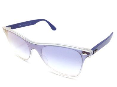 gafas de sol caballero/unisex rayban rb 4440-n