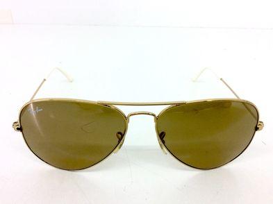 gafas de sol caballero/unisex rayban rb3025