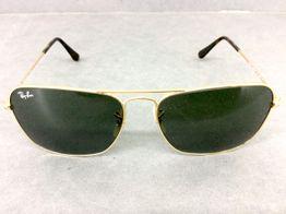gafas de sol caballero/unisex rayban rb3136