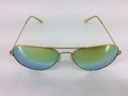 gafas de sol caballero/unisex rayban rb3225