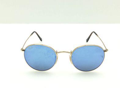 gafas de sol caballero/unisex rayban rb3447n