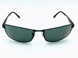 gafas de sol caballero/unisex rayban rb3498