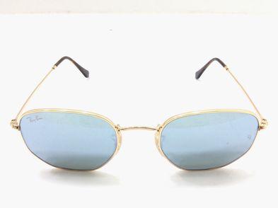 gafas de sol caballero/unisex rayban rb3548