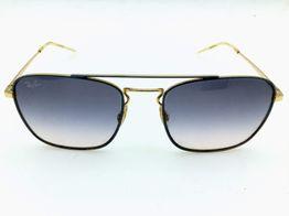 gafas de sol caballero/unisex rayban rb3588