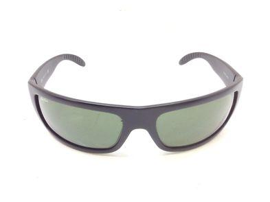 gafas de sol caballero/unisex rayban rb4052
