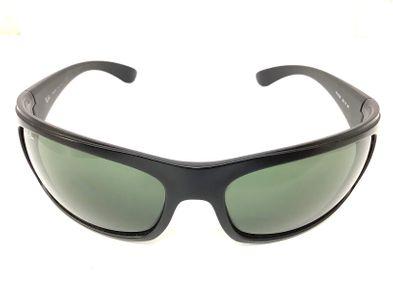 gafas de sol caballero/unisex rayban rb4092