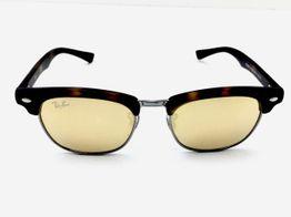 gafas de sol caballero/unisex rayban rj9050s