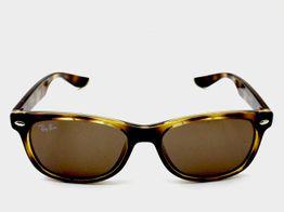 gafas de sol caballero/unisex rayban rj9052s