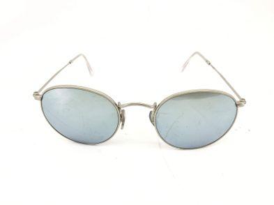 gafas de sol caballero/unisex rayban sin modelo