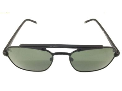 gafas de sol caballero/unisex titto bluni ptb-70