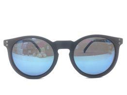 gafas de sol caballero/unisex otros wt 2015