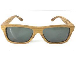 gafas de sol caballero/unisex otros woodys