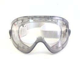 gafas proteccion 3m