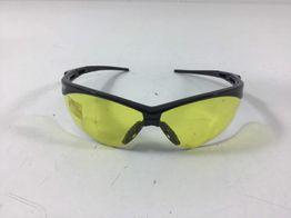 gafas proteccion nemesis