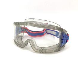 gafas proteccion otros