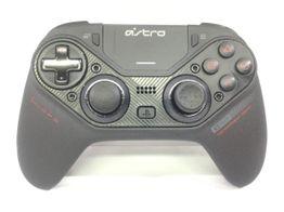 gamepad astro c40