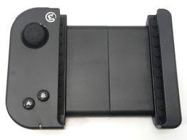 gamepad otros t6