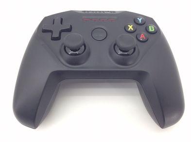 gamepad otros nimbus gc-00004