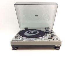 gira-discos gemini pdt-6000