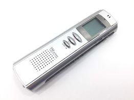 grabador digital otros fh-818