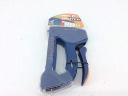 grapadora manual dexter 945497