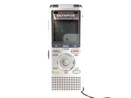 gravador digital olympus ws-831