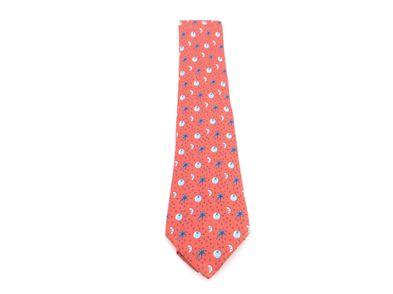 gravata outro sem modelo