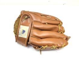guante beisbol columbus