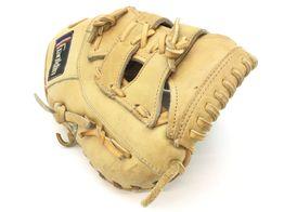 guante beisbol franklin sports