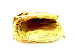 guante beisbol rawlings
