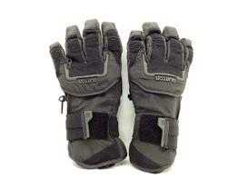 guantes esqui burton dryride