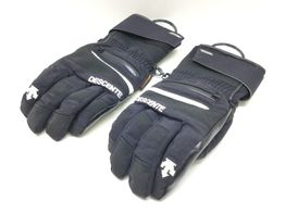 guantes esqui descente heatnavi