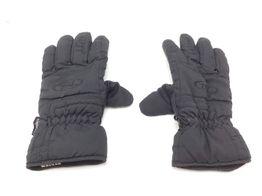 guantes esqui tsl thinsulate