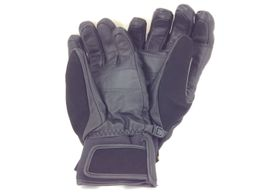 guantes esqui wed ze waterproff