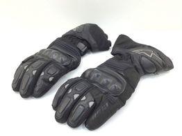 guantes motorista alpinestar sm