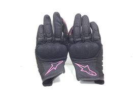 guantes motorista otros stella cooper gloves