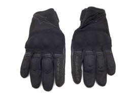guantes motorista otros -