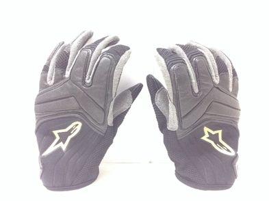 guantes motorista otros smx 4