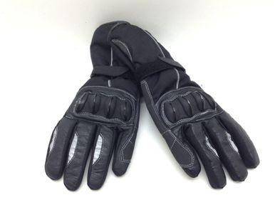 guantes motorista otros guantes
