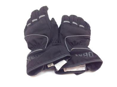 guantes motorista otros dbk-wg000012